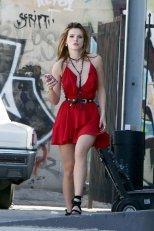 Bella Thorne (5)