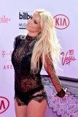 Britney Spears (21)