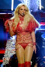 Britney Spears (31)