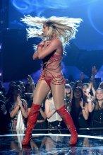Britney Spears (33)