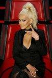 Christina Aguilera (2)