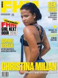Christina Milian (1)