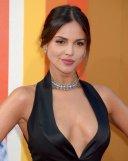 Eiza Gonzalez (5)