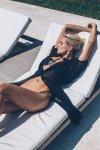 Ellie Ottaway - Photoshoot by Cody McGibbon