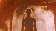 Emilia Clarke (3)