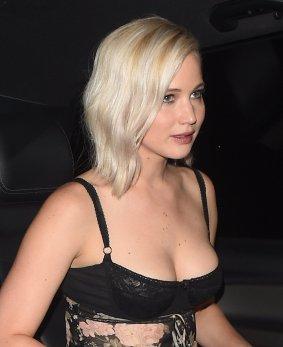 Jennifer Lawrence (11)