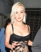 Jennifer Lawrence (14)