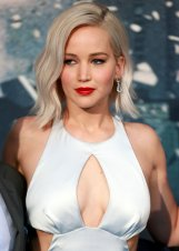 Jennifer Lawrence (24)