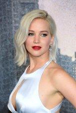 Jennifer Lawrence (36)