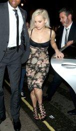 Jennifer Lawrence (4)