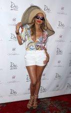 Jennifer Lopez (6)