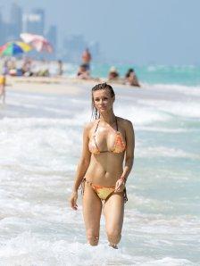 Joanna Krupa (5)