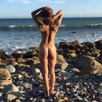 Kaili Thorne (6)