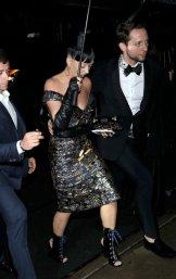 Katy Perry (5)