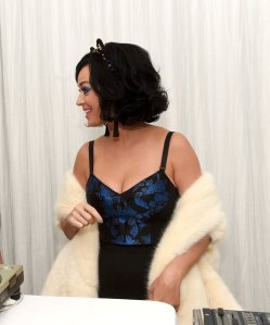 Katy Perry (8)