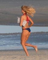 Kelly Rohrbach (14)
