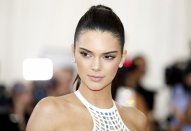 Kendall Jenner (15)