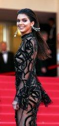 Kendall Jenner (36)