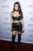 Kourtney Kardashian (1)
