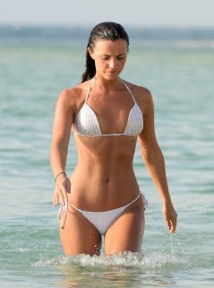 Lucy Mecklenburgh (19)