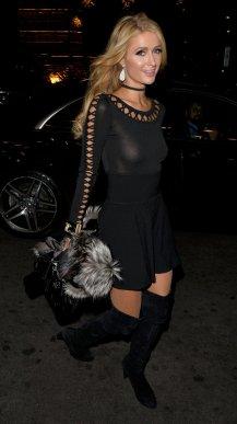 Paris Hilton (23)