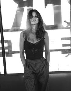 Penelope Cruz (6)