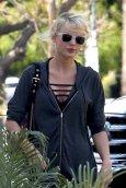 Taylor Swift (4)