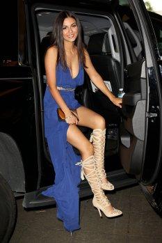 Victoria Justice (1)