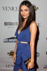 Victoria Justice (22)