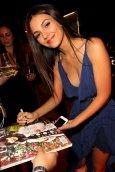 Victoria Justice (23)