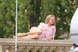 Amandy Seyfried (31)