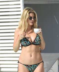 Ashley James (13)