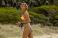 Blake Lively - The Shallows (5)