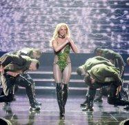 Britney Spears (7)