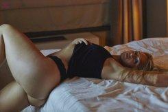 Iska Lawrence (48)