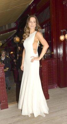 Kate Beckinsale (12)