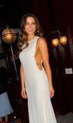 Kate Beckinsale (14)