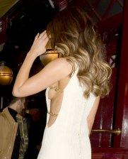 Kate Beckinsale (6)
