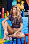 Kate Bovk (1)