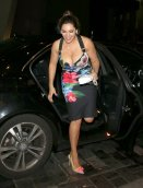 Kelly Brook (1)