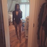 Kim Kardashian 001