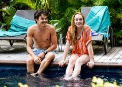 Lindsay Lohan (3)