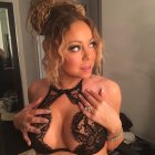 Mariah Carey-003
