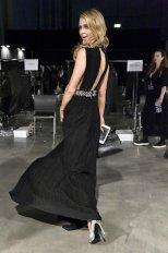 Paris Hilton (10)