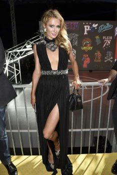 Paris Hilton (18)