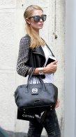 Paris Hilton (30)