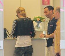 Paris Hilton (31)
