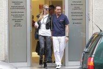 Paris Hilton (32)