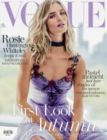 Rosie Huntington Whiteley (1)