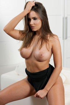 Sabine Jemeljanova (11)